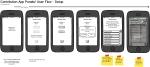 App Setup Flow