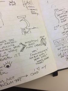 sketchnote 1